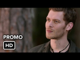 """The Vampire Diaries 4x10 Promo """"After School Special"""" (HD)"""