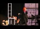 Rihanna Darling Nikki Prince Cover Nassau Coliseum New York
