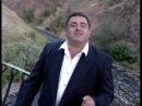 Арам Асатрян-Джан балес