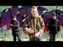 VIELLEICHT CRONIK feat Mr Jean Tonee Jukeboxx Official HD Video