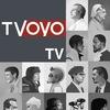 TVOYO TV