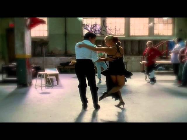 Rick Wakeman Woolly Willy Tango