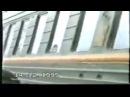 Мордовский Собр в Гудермесе 1995 год. чечня-часть 2.