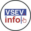 VSEV.info | IT АУТСОРСИНГ