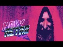 TOKYO ROSE Yakuza feat ALEX Ultraboss