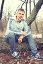Фотоальбом Жени Докучаева