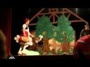 Детский спектакль 1 января (Бульдог шоу).avi