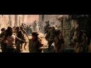 Исход Цари и боги 2014 Трейлер 2 bc jl wfhb b jub 2014 nhtqkth 2