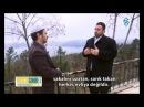 RUSÇA SOHBET - EVLİYAULLAH KİMDİR (08.03.2013)