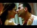 Bebo (Official Video Song) | Kambakkht Ishq | Kareena Kapoor Akshay Kumar