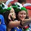 Клуб любителей Италии от сайта miaitalia.info
