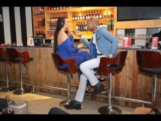 SEXE A L'INTERNAT   Film Nigerian Nollywood en Francais