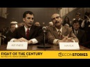 Fight of the Century Keynes vs Hayek Economics Rap Battle Round Two