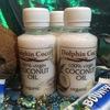 Coconat/86/Натуральные масла/Кокос,ШИ,Какао/