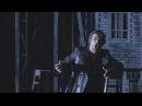 Jonas Kaufmann sings Di quella pira from IL TROVATORE