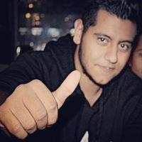 AhmedShibani