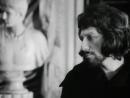 Маленькие трагедии 1979 1 серия Пушкин «Египетские ночи» «Моцарт и Сальери» «Гробовщик»