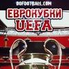 История еврокубков | Лига Чемпионов 2019-20