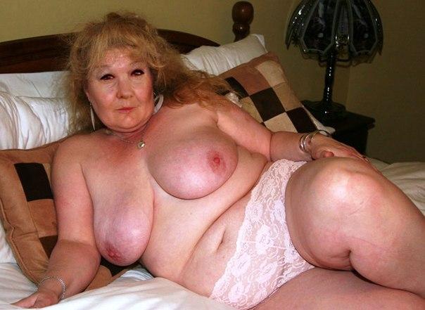 amateur-granny-fat-babe-punk-girl-rape-porn-gif