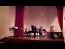 Jan Sandstrom - Don Quixote ( on russian)