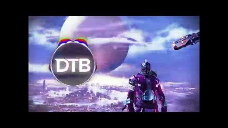 Dubstep Tryple X Nextars X Ablaze Maronne DTB Release