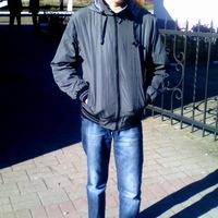 Вячеслав Шарко
