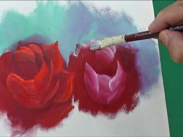 Tirando Dúvidas Sobre Pintura Cor Vermelha Waldir Catanzaro