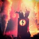 Marilyn Manson фотография #3