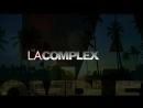 «Всё сложно в Лос-Анджелесе» 1 сезон (2012) Промо 2