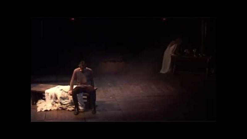 Спектакль легенда Лев зимой пьеса Джеймса Голдмена легендарная постановка Юрия Красовского