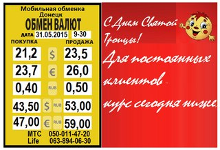 конвертер валют онлайн гривны к рублю