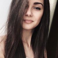 Милана Сивицкая