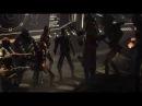 Звёздные войны Войны Клонов Сезон 5 - Серия 8 - На Пути К Спасению