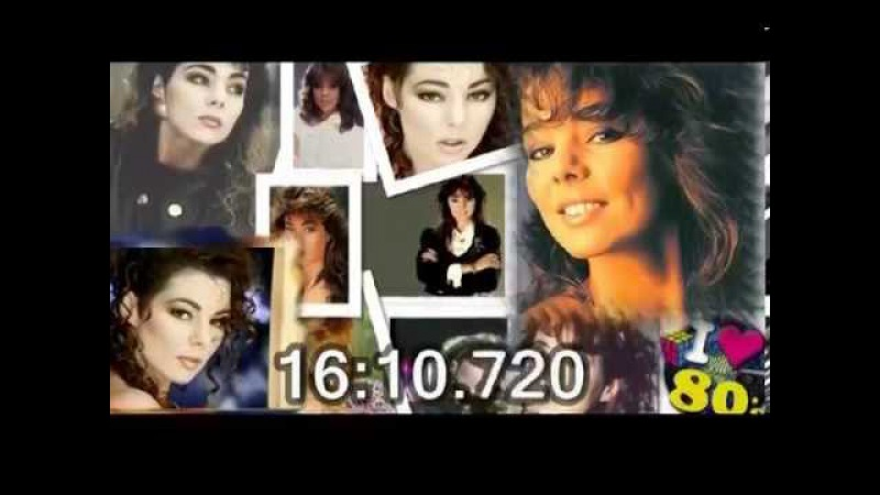 Sandra 1985 2012 Disco Hits All extended version 320kb