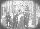 Karjala ryhmä, kävellä kylän läpi...(Прогулка по деревне)