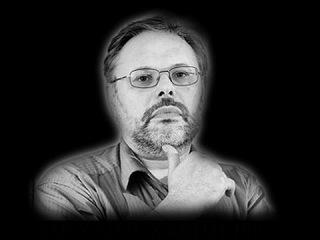 Михаил Хазин_Вебинар на worldcrisis ru № 43  14 07