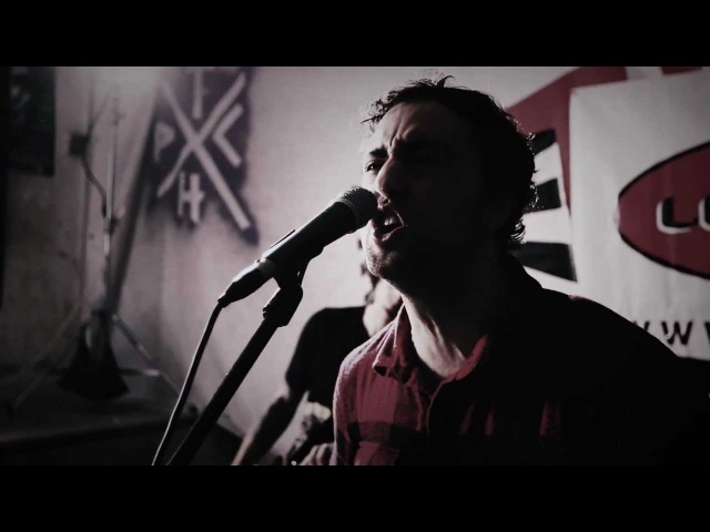 Useless ID Before It Kills HD Official Video Clip 2012