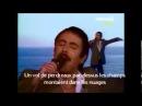 Michel Delpech - Le chasseur (Lyrics)