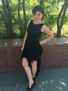 Личный фотоальбом Валентины Лопаревой