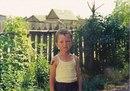 Личный фотоальбом Алексея Голованова