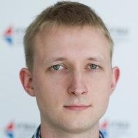 Ярослав Корчагин