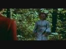 Снегурочка и Мизгирь. Весенняя сказка, 1971