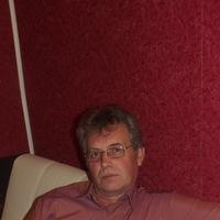 СергейПеченкин