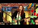LARKIN POE - Jail Break (Live in Atlanta, GA) JAMINTHEVAN