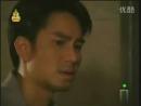на тайском 22 серия Жребий судьбы 2006