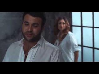 "Mart Babayan & Margarita Pozoyan - ""Было или нет"" / Arrangement by Vahan Nahapetyan"