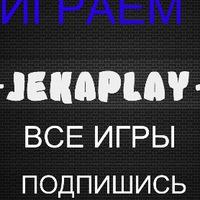 -JEKAPLAY-