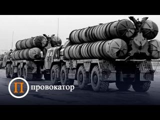 Одесса. Передвижение комплексов С-300 ВСУ :: Odessa. The movement of the S-300 APU