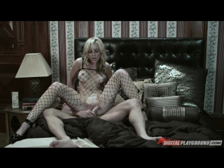 Dp jennifer white kayden kross kortney kane riley steele [blonde brunette deep throat blowjob anal hardcore porn hd]