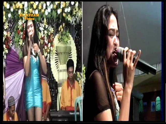 Cahaya Cinta CIPTA NADA Live In Kedalon By Video Shoting AL AZZAM